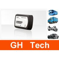 Best 1000 Days car GPS tracker designed for fixed asset tracking applications systems wholesale