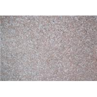 Quality Natural and High Quality Wall Covers Granite G681 for sale