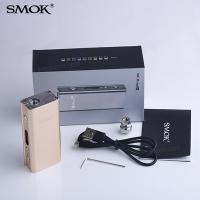 Quality smok xpro m50 ecigs vw box mod wholesale for sale