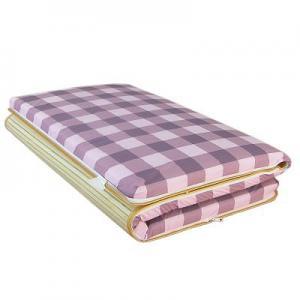 Quality 3 fold foam mattress for sale