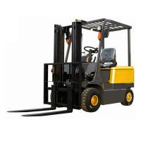 Quality FB15 1.5T battery forklift for sale