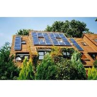 Best 5kw 10kw Solar Grid Tie Electrical System (SP) wholesale