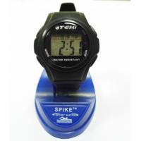 Quality Customized Digit Talking Watch With Japan Battery , 12/24 hr Mode for sale