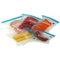 Quality Embossing Texture Food Saver Vacuum Bags 10 Colors Puncture Prevention Funchion for sale
