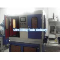 Quality Welcome to China cable wire braiding machine manufacturer Tellsing for cable wire factory for sale