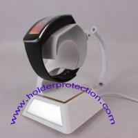 Quality alarm watch security retail display stands for sale
