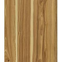 acacia finger joint board images