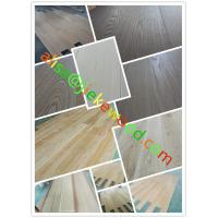 Quality sell oak solid wood flooring, solid finger joint flooring, solid engineered flooring for sale