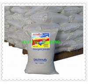 Quality Detergent Powder for sale