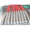 Buy cheap immersion water heating,heater cartridge split sheath cartridge heater 24v from wholesalers