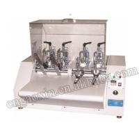Best Finished Shoes Bending Footwear Testing Equipment With SATRA TM 92 Standard wholesale