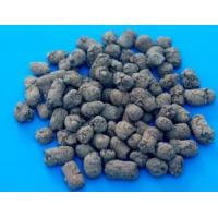 Quality Expanded Clay Aggregate for sale