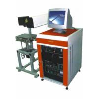 Best YAG Diode Side-pumped Laser Marking Machine wholesale