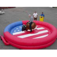 Best Mechanical Bulls wholesale