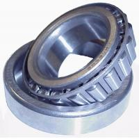 China Single Row Taper Roller Bearing , Auto Bearing Kits LM48548 / LM48510 , SET5 , A5 on sale