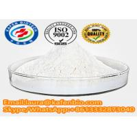 Trenbolone Base Raw Steroid Powders for Muscle Building , CAS 10161-33-8