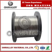 Best High Temperature Inconel 625 Alloy Wire UNS N06625 Nr.2.4856 For Absorption Tower wholesale