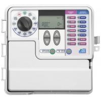 Quality China Coal simple-to-set smart controller smart indoor/outdoor irrigation water timer for sale
