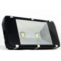 Buy cheap 300 W High Powered Landscape Led Commercial Flood Lights Good Heat Dissipation from wholesalers
