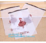 Quality PVC Snap Closure Bag PVC Drawstring Bag PVC Hook Bag PVC Card Holder PVC Sewing Bag PVC document bag PVC Promotional ite for sale