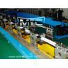 Best PU Roller Shutter Door Production Line wholesale