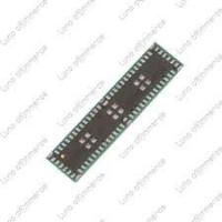 Quality For iphone 3G wifi integrated circuit  for sale