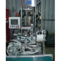 Buy cheap Auto Baked Powder Machine from wholesalers