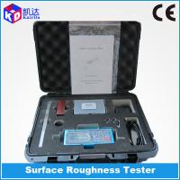 Quality retail flatsurface finish meter for sale