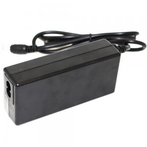Quality 3C Certification Over Load Protection DC 25.2V 2A Li Ion Battery Charger for sale
