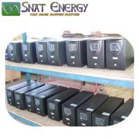 Best inverter with charger for solar wind system wholesale