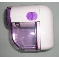 Buy cheap Lint Shaver (A-30856) from wholesalers