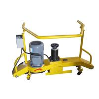 Quality GM-2.2 Rails Grinding Machine for sale