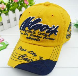 Quality snapback cap,бейсболка бейсболка,bone baseball,baseball cap with rhinestones for sale