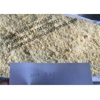 Quality PY Raw Materials In Pharmaceutical Industry , Raw Steroid Powders 99.9% Purity for sale