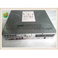 Best Banking Equipment Diebold Opteva ATM Machine Opteva 569 PC Core CPU wholesale