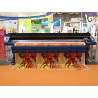 Quality Large Format CMY Epson DX7 Printer / A-starjet 7702L  With Space-saving for sale
