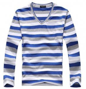 Quality t-shirt,calvin,moleton,camiseta,famous brand,tommy polo,shirt men for sale