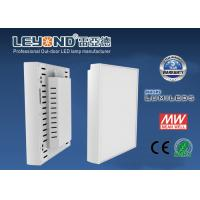 Quality Luxeon 3030 Chip LED Lowbay Light for sale
