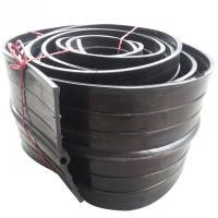 Quality High quality hydrophilic rubber waterstop / rubber waterstop sellers for sale