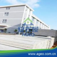 Buy cheap light weight precast exterior wall panel from wholesalers