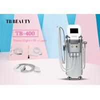 Quality Hair Remover Elight IPL Nd Yag Laser Tattoo Remover RF Wrinkle Removal Whitening Mac hine for sale