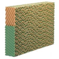 7090 first class quality cellulose cooling pad