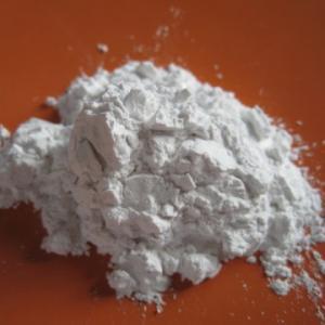 China Fused White Aluminium Oxide Micro powder F230-F1500 on sale