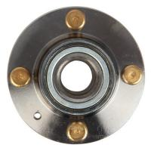 China Wheel Hub Unit For Mitsubishi , Eagle 512148 MB844919 MB911498 BR930271 on sale