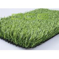 Quality Forever Green Artificial Grass Landscaping For Yards And Gardens for sale