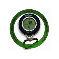 China Digital qibla compass, mekka compass, muslim compass, islamic compass قبل SR808 on sale