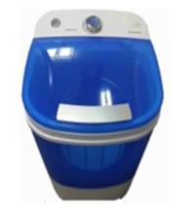 Quality 2kg single tub washing machine for sale