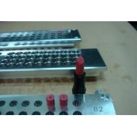 Quality 72 Cavities Lipstick Mould for sale