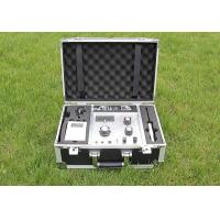 Quality EPX7500 Underground Metal Silver,Gold Detector From China Coal for sale