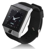 Best Best Seller Android WiFi Smart Watch Phone with Sim Card at good price wholesale